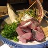 おまかせ - 料理写真: