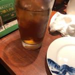 Honkakuhinabesemmontenshokuichihinabe -