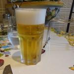 93837323 - ランチビール