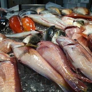 【絶対的鮮度】365日漁師様、市場直送の採れたて鮮魚!