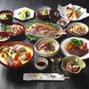 Kawashima DINING - 料理写真:祝膳(和)