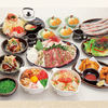 道とん堀 - 料理写真:宴会予約受付中です(*^_^*)