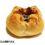 アリマン - 料理写真:焼きチーズカレー