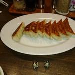 札幌亭 本部 -
