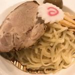 93857588 - つけ麺の麺
