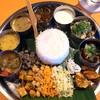 Spice&Dining KALA - 料理写真: