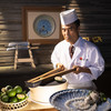 料理旅館 金沢茶屋 - メイン写真: