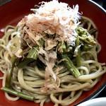 93867514 - 山菜
