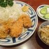Katsuzemmurakami - 料理写真: