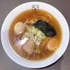 麺匠 玄龍 - 料理写真: