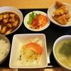 祥楽 - 料理写真:日替りランチ