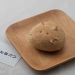 にちりん製パン - ねこ(240円)★3.8