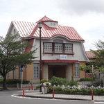 9388964 - 田園調布駅