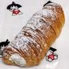 金太郎パン - 料理写真:クローネ(162円)