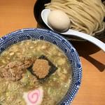 93883596 - 得製つけ麺