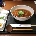 93886034 -  排骨麺