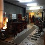 アキバの酒場 - 店舗外観2018年10月