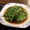 中華 福林 - 料理写真: