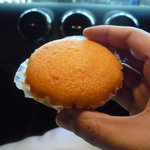 銀のすぷーん - ☆マドレーヌ久しぶりに食べます☆
