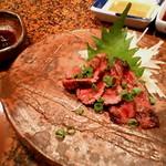 939424 - 肉料理