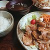 ふらい屋 杣 - 料理写真: