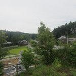 9391893 - いいなあ、日本の里山の景色