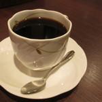 高倉町珈琲 - 高倉町ブレンドコーヒー