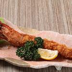 海鮮なごみ屋 - 料理写真: