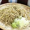 ニューうき舟 - 料理写真: