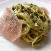 スパゲッテリア Scala