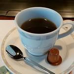 93923774 - おいしいコーヒー。