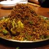 南方中華料理 南三 - 料理写真: