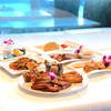 エムエム タイ - その他写真:本格タイ料理をリーズナブルに味わえる全11品