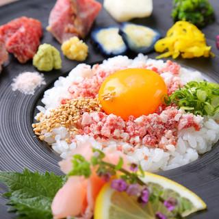 【松阪牛ランチ】京都祇園で気軽に極上肉を堪能