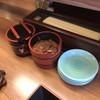 特製天ぷら 七福 - 料理写真: