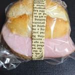 手づくりパンの店ぶんぶん -