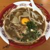 王者-23 - 料理写真:「徳島ラーメン 肉玉入り」850円(大つけ麺博2018)