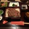 黒田や - 料理写真: