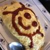 keishokunomiserubi- - 料理写真: