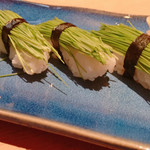 三ツ和寿司 -