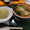 タイガー本舗 - 料理写真: