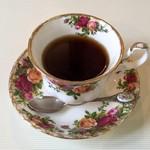 93944062 - ブレンドコーヒー