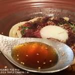 TsuruTonTan Udon Noodle Brasserie -
