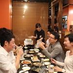 大衆居食家しょうき - メイン写真: