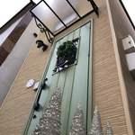 田辺茶房別邸 -