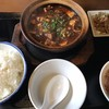 上海城 - 料理写真:
