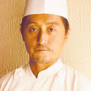 料理長森野雅也~イタリア各地で修行したシェフの味を東京駅で~
