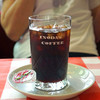 イノダコーヒ - ドリンク写真:アイスコーヒー