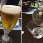 広島料理 安芸 -
