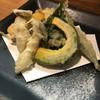 蕎麦 宗 - 料理写真: